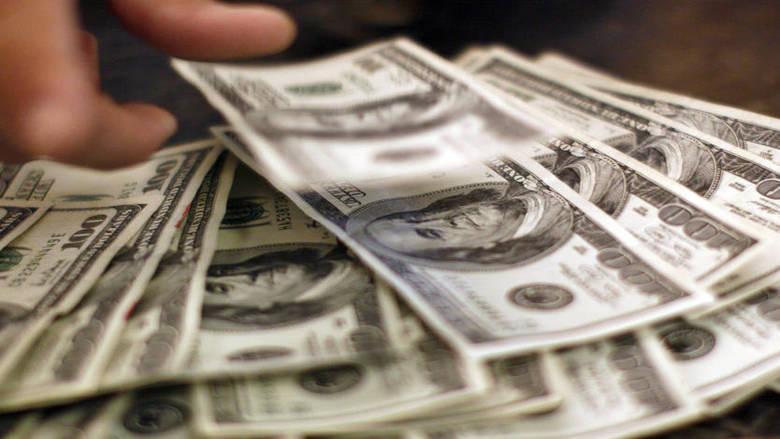 السندات الدولارية اللبنانية تصعد