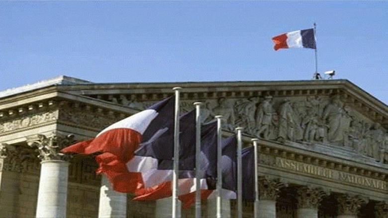 باريس تكثف اتصالاتها لتفادي التصعيد بين لبنان واسرائيل