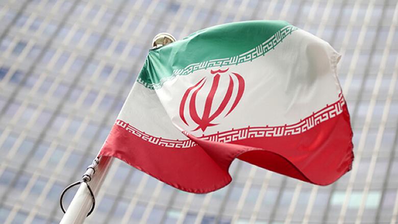 """الولايات المتحدة: درجة تعاون إيران مع """"الطاقة الذرية"""" غير مقبولة ومستعدون للتفاوض"""