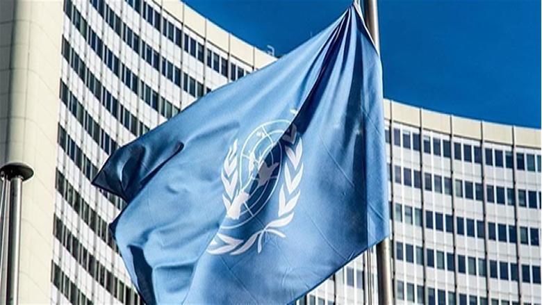 الأمم المتحدة تحذر إسرائيل من خططها لضم غور الأردن