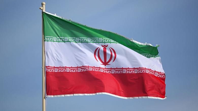 إيران: إقالة بولتون مؤشر واضح على فشل حملة العقوبات الأميركية