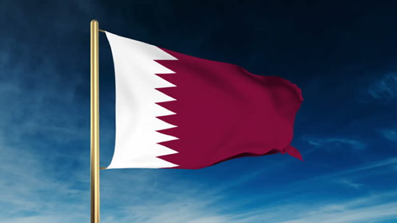 قطر تدين تعهّد نتانياهو ضمّ أراض من الضفة الغربية