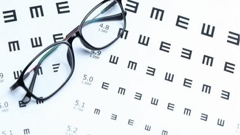 نصائح لتجنب ضعف البصر مع التقدم في السن