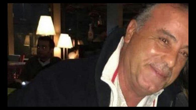 """""""التقدمي"""" يفتقد بسام الخضري... رحلة حزينة من لاغوس الى بيروت"""