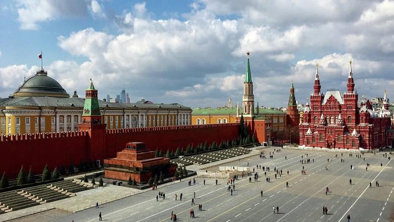 """خاص """"الأنباء"""": هذه أبرز أجواء لقاءات تيمور جنبلاط في موسكو!"""