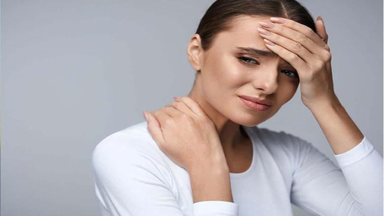 الكشف عن سبب شائع لاضطراب الدماغ
