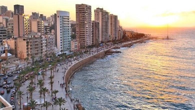 إنتشار غازات سامة في هواء بيروت... تسبب أمراضا مميتة