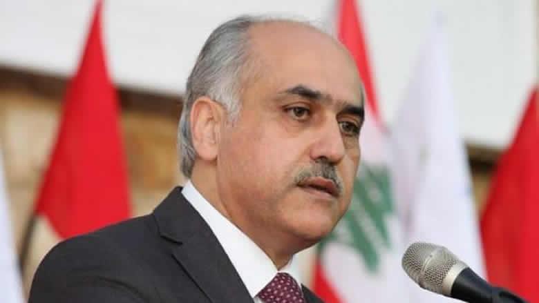 ابو الحسن : أتركوا الجيش يقوم بواجباته وأتركونا نتنشق ما تبقى من هواء الحرية