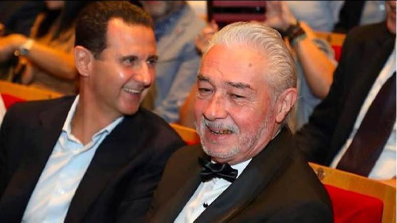 جنبلاط للنظام السوري: حقدهم أعمى نعرفه جيداً