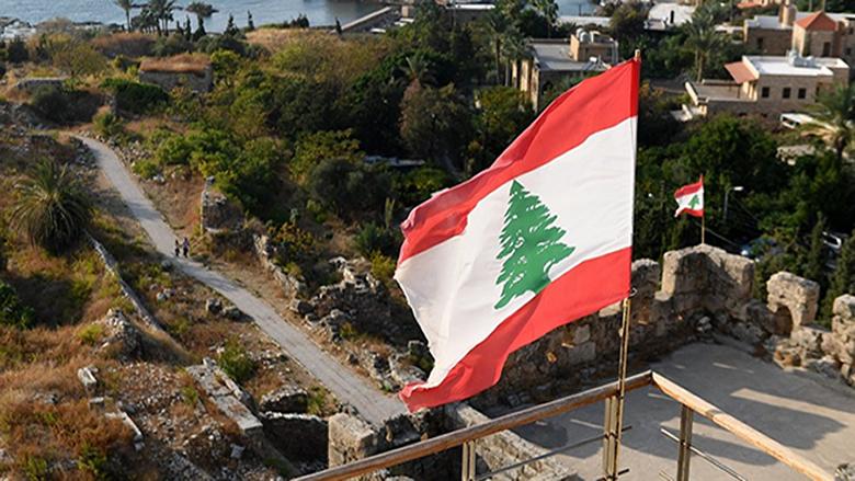 بعد الصراع المذهبي على خلفية قضية الفاخوري... متى يخرج اللبنانيون من الخنادق؟