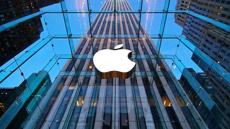 آبل أطلقت نظام iOS 13 مع دعم الوضع الداكن