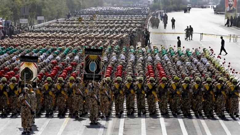 5 أسباب تبعد احتمالات الحرب مع إيران... وروسيا تفكّر بنصيبها!