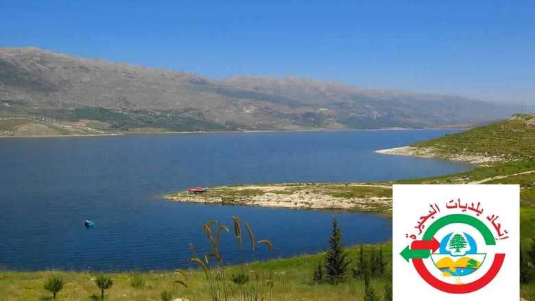 اتحاد بلديات البحيرة: معمل فرز النفايات في جب جنين لم ولن يكون محرقة