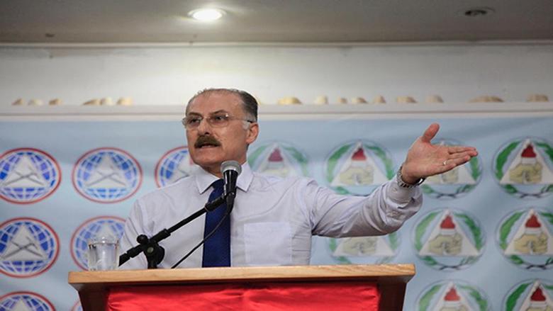 عبدالله: لدى مصر تجارب رائدة بالكهرباء...علينا الإستفادة منها