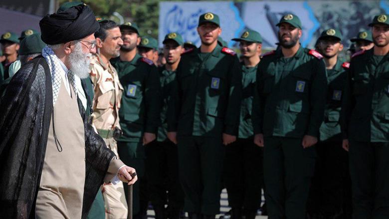 """""""نيويورك تايمز"""": سيناريو جديد للردّ على إيران... هل يُطلق ترامب """"الرصاصة السحرية""""؟"""