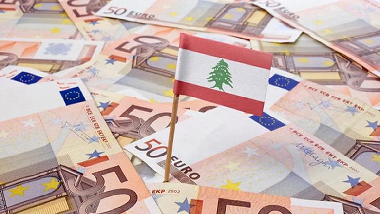 """وعد فرنسي بضمان """"سيدر""""... والتأخير لبناني"""