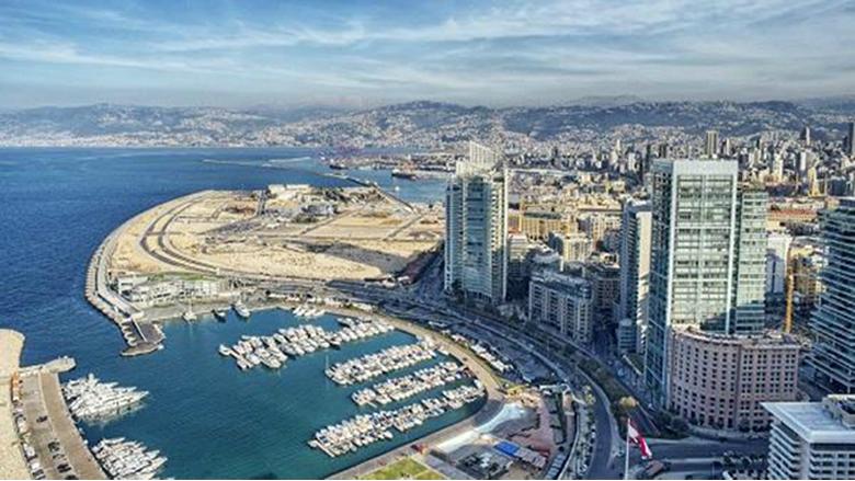 مهزلة تحويل لبنان إلى بلد «قوميّ»؟!