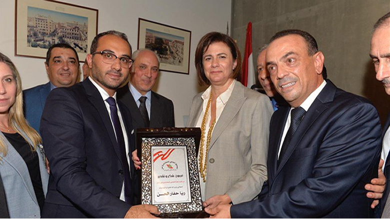 مجلس الوزراء وافق على تأمين مساهمة بمليار ليرة