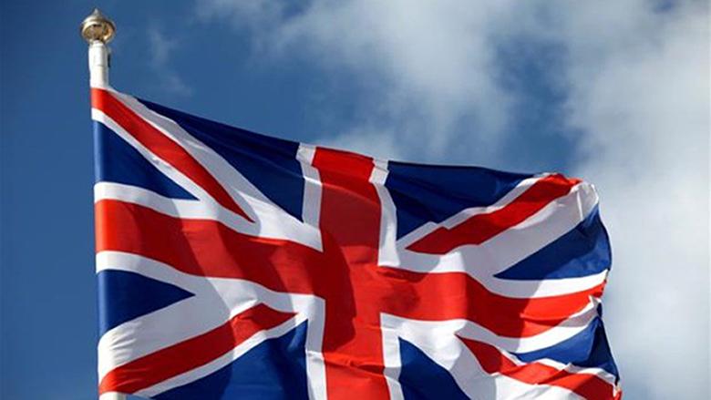 وزير الخارجية البريطاني: لا نزال نأمل في العمل مع إيران لخفض التوتر