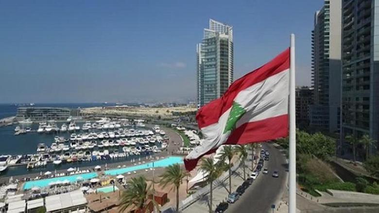 واقعتان غريبتان تزيدان القلق في لبنان