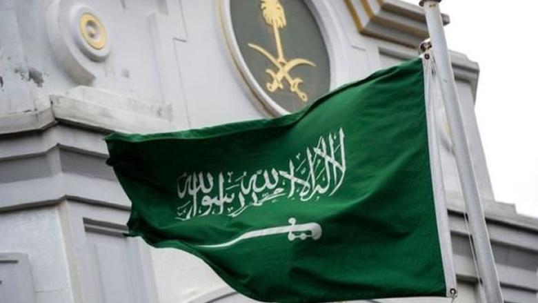 """احتفالات """"الأخضر"""" من المتحف صعودًا إلى قصر """"المير أمين"""" بدعوة من اللقاء الديمقراطي"""
