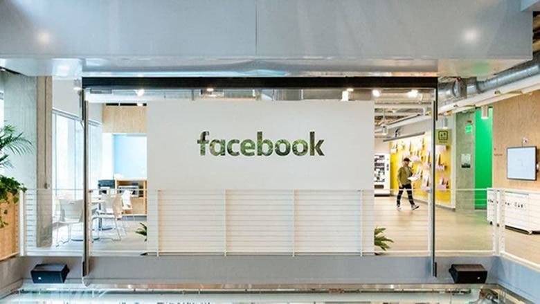 """هكذا ستتيح لك """"فيسبوك"""" فرصة أن تجوب العالم بكل سهولة"""