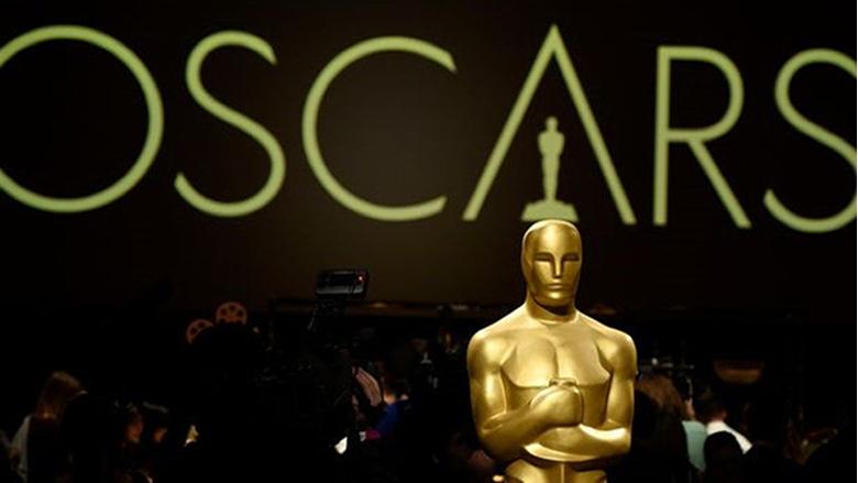 ما هو الفيلم الذي تم ترشيحه لتمثيل لبنان في الأوسكار...