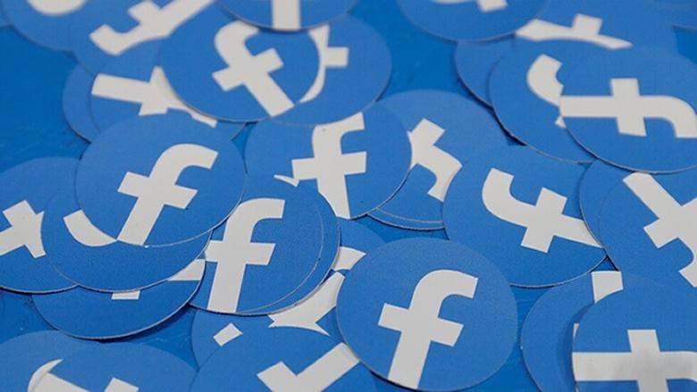 """""""فيسبوك"""" يفاجئ مستخدميه ويختبر ميزة جديدة"""