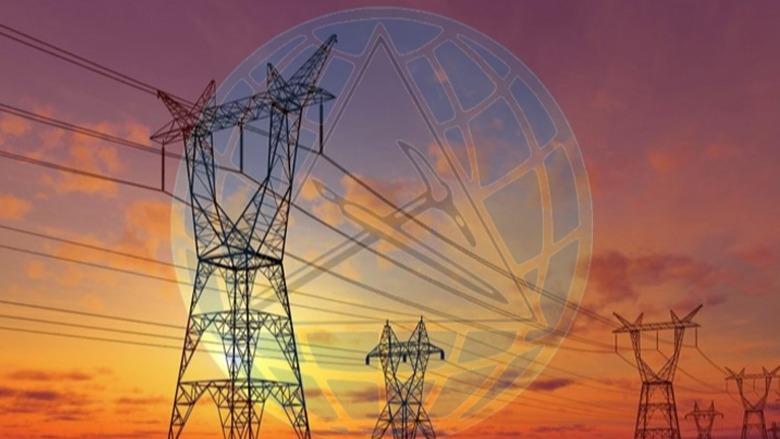 """""""التقدمي"""" يواصل تقديم ملاحظاته العلمية حول الكهرباء... ودفاتر الشروط!"""