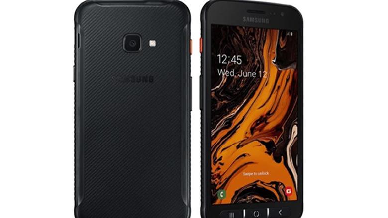 سامسونغ أعلنت عن هاتف جديد فئة متوسطة داعم لشبكات 5G