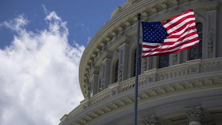 """واشنطن تحدد موعد طرح """"صفقة القرن"""""""