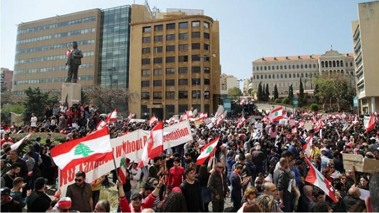 بعد يوم بيروت الطويل... هل لا يزال لبنان بمنأى عن الدائرة المشتعلة؟