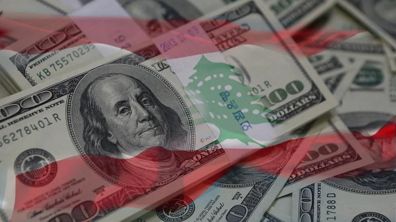 ما حقيقة وصول الدولار إلى عتبة 2000 ليرة؟