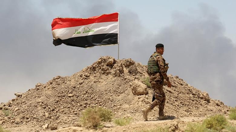 العراق: ارتباطات «الحشد» ومرجعية الدولة