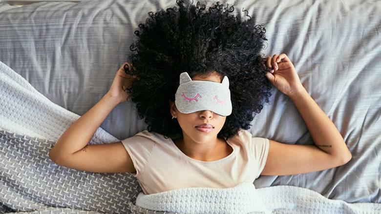 إياك والنوم الزائد.. هذه النتائج