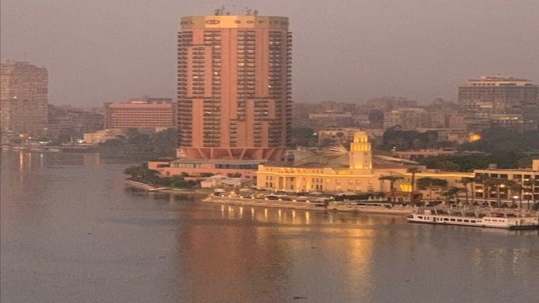 هذه انطباعات جنبلاط عن زيارة مصر!