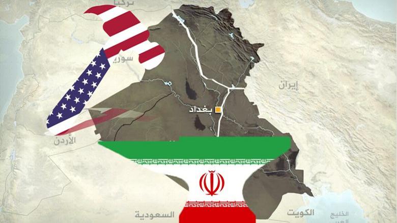 """""""فورين بوليسي"""": الشرق الأوسط بين سندان إيران ومطرقة أميركا.. والحرب مكلفة!"""