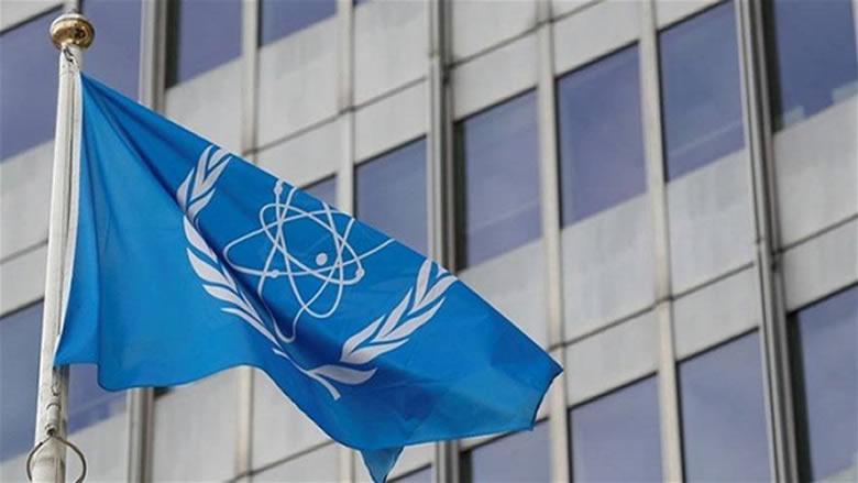 الوكالة الدولية للطاقة الذرية تؤكد أن طهران تقوم بتركيب أجهزة طرد مركزي متطورة