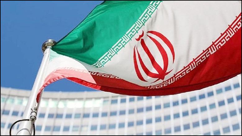 الرد الإيراني الحذر تتبعه مفاوضات؟