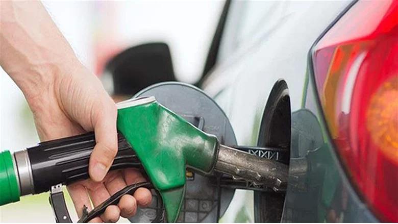 أبو شقرا: البنزين متوافر في الاسواق