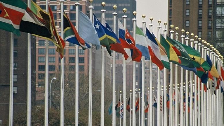 """آخر """"الإنجازات"""".. لبنان دولة """"متخلفة"""" في الأمم المتحدة"""