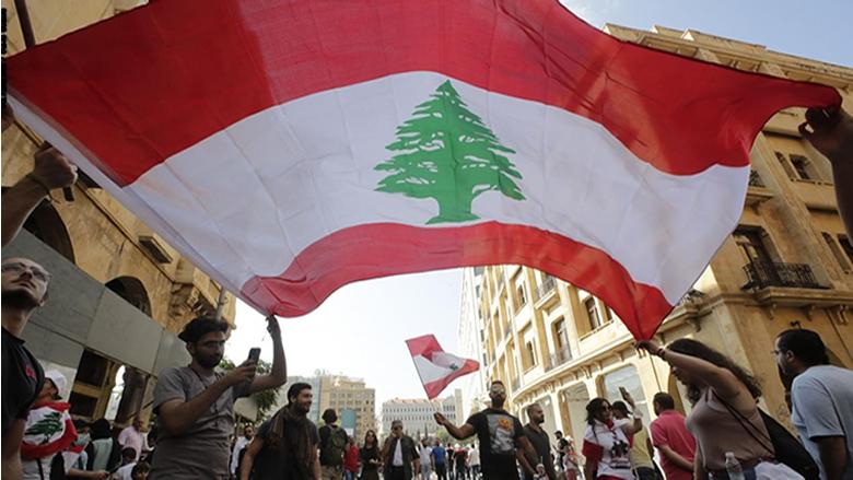 لبنان أمام مرحلة خطيرة... واللبنانيون يواجهون هذا التحدي