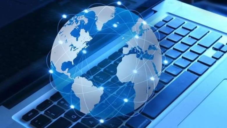 الأزمات تتلاحق.. لبنان مهدد بالانفصال عن عالم الانترنت