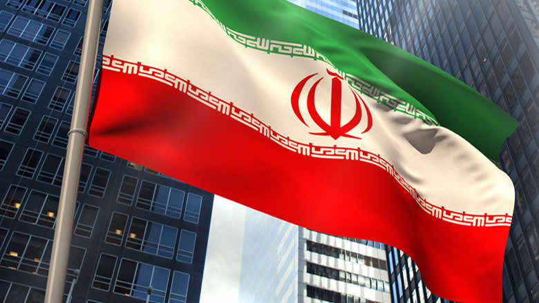 """إيران تحذّر بريطانيا من """"التدخّل"""" في شؤونها"""