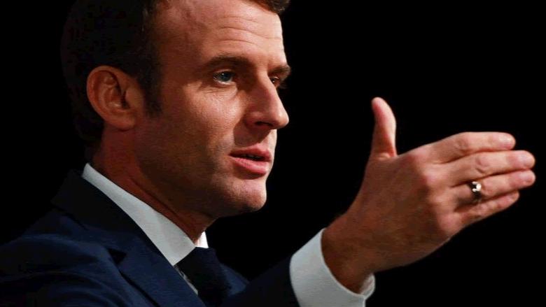 رغبة مشتركة لفرنسا وروسيا في حماية اتفاق ايران النووي