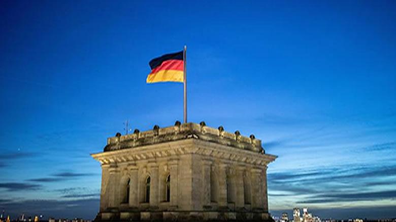 ألمانيا تعتزم عقد قمة بشأن ليبيا في برلين