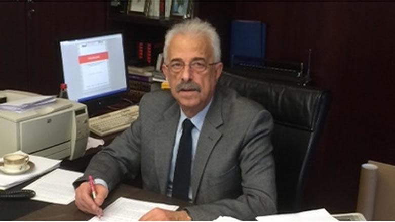 مارسيل خليفة يكتب لنبيل أبو شقرا... تعلّم الوفاء للجذور