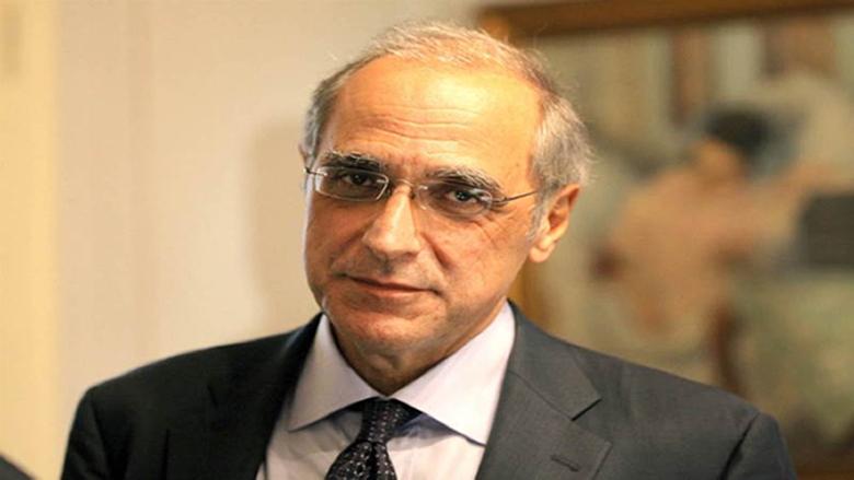 حلو: استمرار لبنان بلا حكومة فاعلة جريمة حقيقية