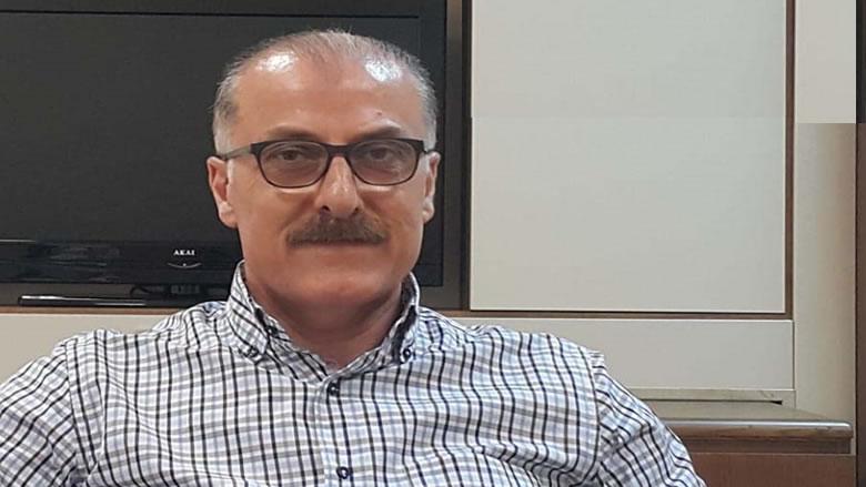 """عبدالله دعا الى """"التشدد في محاسبة الذين استغلوا الناس"""""""