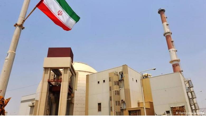 """الأوروبيون يُفعِّلون آلية """"فض النزاع"""" بوجه انتهاكات إيران النووية"""